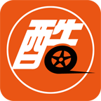 北京轮酷网络科技有限公司