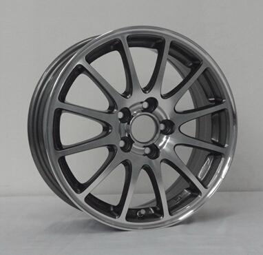 鋁輪轂NO5D32U