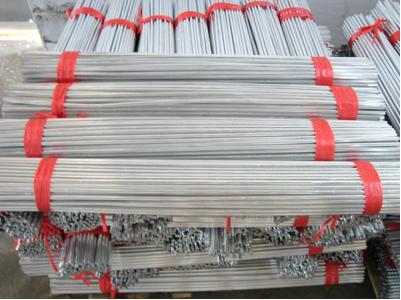 铝合金长效变质剂