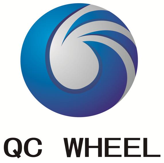 泰安启程车轮制造有限公司