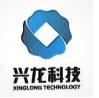 秦皇岛兴龙科技集团有限公司