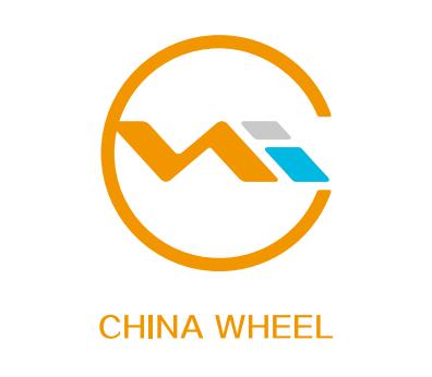 重慶市超群工業股份有限公司